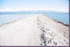 20130701_Radtour_Halbinsel