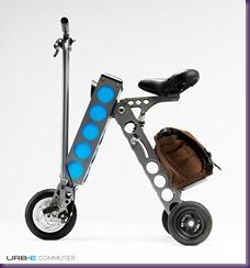 2014-02-10 URB-E-Trike2