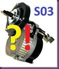 2015-09-08 Sunstar motor tot