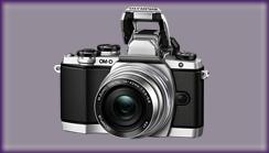 2015-10-11 Olympus Kamera