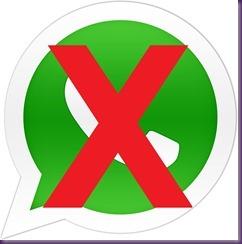 2016-09-09 WhatsApp