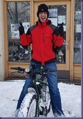 20170201_Fatbike im Schnee_101227