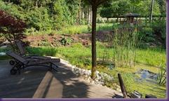 2017-06-20_Saunabereich_175702_Blog