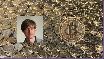 Bitcoin Vortrag