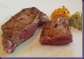 20170402_124536 - Steak Blog