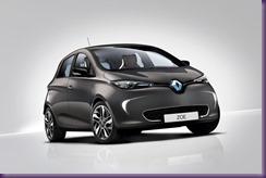 Renault_76238_global_en