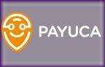 payucaLogoLight-01