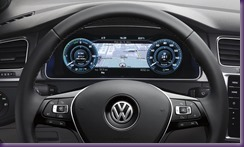 vw-volkswagen-e-golf-active-display