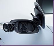 vw-volkswagen-elektroauto-e-golf1#