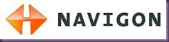 2012_02_25_Navigon
