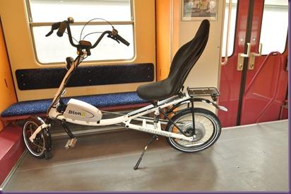 2010_09_14_Scooterbike_Schnellbahn