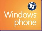 2010_06_03_windows-phone-7