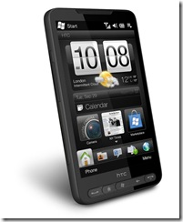 2009_11_05_HTC_HD2