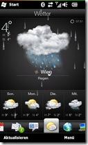 2009_11_07_Sense_Wetter