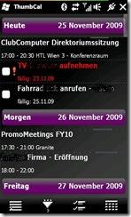 2009_12_04_ThumbCal1