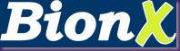 2010_09_11_bionx-logo