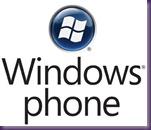 logo_windows_phone