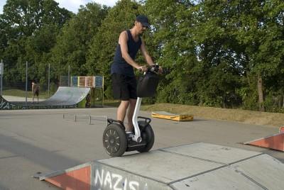 Skateboardrampe_1