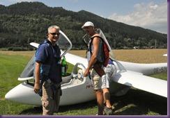 2012_08_25_Segelflug2