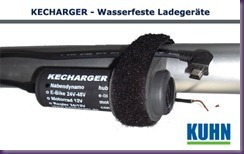 2012_08_31_KECHARGER