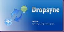 2012_10_08_DropSync