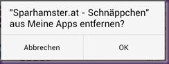 2012_10_19_Apps entfernen2
