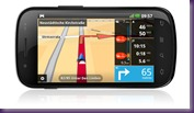 TomTom AndroidApp
