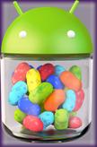 2012_11_20_Jelly Bean