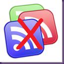 2013_03_19_Google_Reader_logo