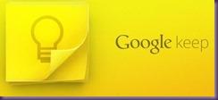 2013_03_25_Google Keep
