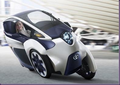 2013_03_Toyota AutoMotorrad