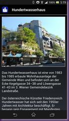 2013_05_24_Bike City Guide Beschreibung