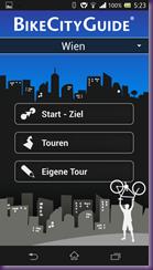 2013_05_24_Bike City Guide Startbild