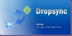 2013_06_05_DropSync_Logo