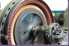 2013_06_28_Steyr Durchbruch Turbine