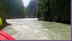 2013-07-07 Rafting Klamm