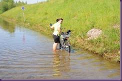20130701_Radtour_Wasser