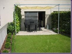 2013_07_04_Casetta Garten