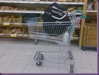 20130813 Yike Einkaufen
