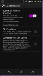 20130819 Android Geräteortung2