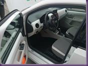 20130920 Volkswagen E-UP1