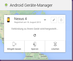 20130927_Android Manager