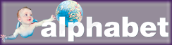 20131031_Alphabet
