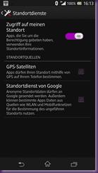20131030_Google Standort