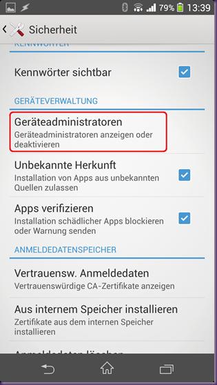 20131108_Android Fernlöschen2