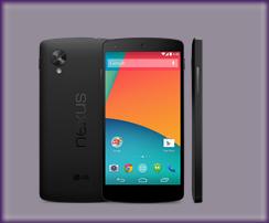 20131108_Nexus5