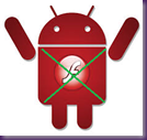 20131128_AndroidFlash