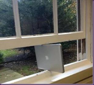 20131205_Mac unterstützt Windows