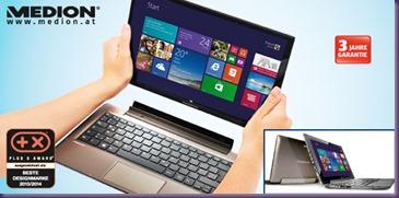 20131205_Tablett