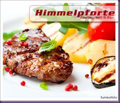 2014-02-20 Himmelpforte